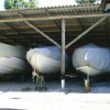 Garagem Náutica